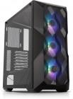 ATX-Midi Cooler Master MasterBox TD500 Mesh