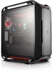 ATX-Big Cooler Master Cosmos C700P Black Edition