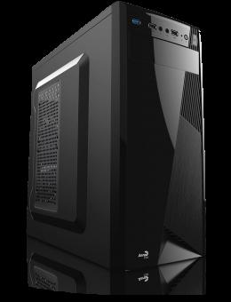 Centurion Allround Intel