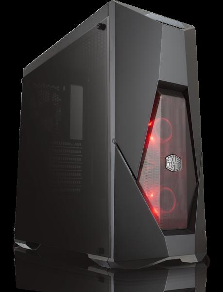 Centurion Coffeelake PC