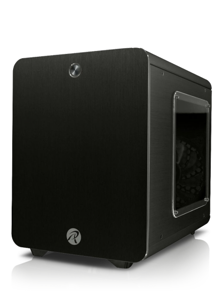 Centurion vivet PC AMD