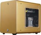 ITX-Mini Metis, gold