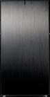 ATX-Midi Fractal Design Define R6 Black TG, schallgedämmt