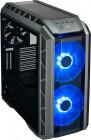 ATX-Midi Cooler Master MasterCase H500P