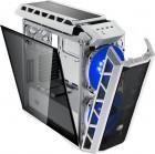 ATX-Midi Cooler Master MasterCase H500P, weiß