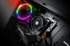 ATX-Midi Renegade, RGB