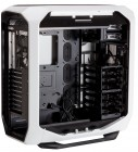 ATX-Big Corsair Graphite Series 780T, weiß