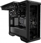 ATX-Midi be quiet! Dark Base 700 RGB, mit Seitenfenster, gedämmt