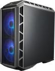 ATX-Midi Cooler Master MasterCase H500P Mesh ARGB