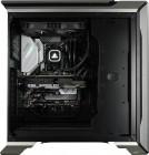 ATX-Midi Cooler MasterCase SL600M, Aluminium