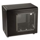 ITX-Mini Metis, schwarz