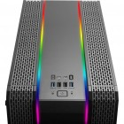 ATX-Midi Impulse S3901, RGB