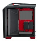 ATX-Midi Cooler Master MasterCase MC500MT, RGB