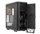 ATX-Big bequiet! Dark Base Pro 900 silber, mit Seitenfenster